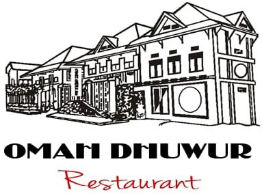Omah Dhuwur